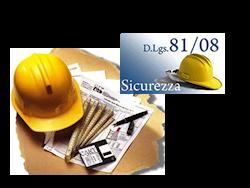 documenti sicurezza lavoro